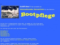 bootpflege.at