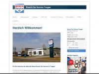 bosch-torgau.de
