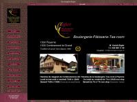boulangerie-bigler.ch