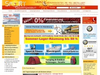 boxdiscount.de