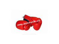 boxsack.ch