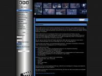 boyraz-media-service.de