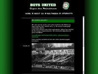 boys-united.de