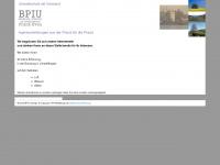 bpiu.de