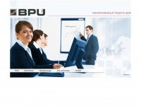 bpu-gmbh.de
