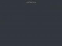 mobil-parts.de