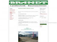 brandt-landtechnik.de