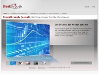 breakthrough-consult.at