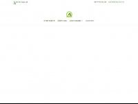 brennholz-pierre.de