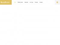 brennholz-pfister.de