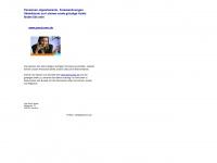 Pensionen.de - 8500 Pensionen in Deutschland und Europa