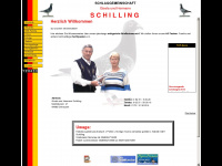 brieftauben-schilling.de