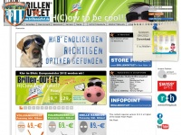 brillenoutlet.de