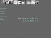 brodmann-architekten.de