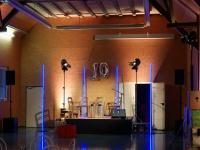broditronic.de