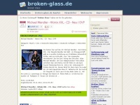 broken-glass.de