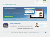 customer-alliance.de