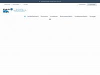 pacdog.de