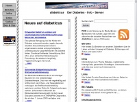 diabeticus.de