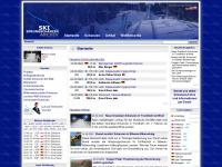 skisprungschanzen.com