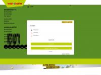 Lotto online spielen – staatlich, sicher bei WestLotto.de - WestLotto.de