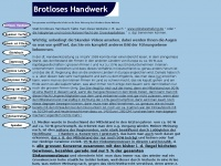brotloses-handwerk.de