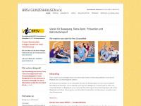 brsv-gunzenhausen.de