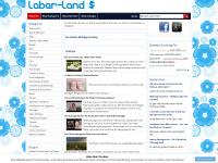 laber-land.com | Startseite