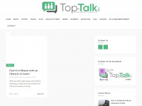 top-talk.net