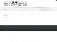 bsisa.ch