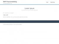 bsr24.de