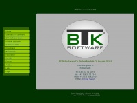 btk-software.at