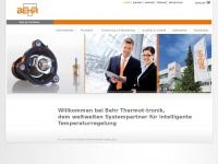 btt-thermostate.de
