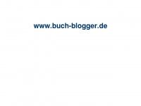 » Buch Blogger : Bücher, Buch Tipps, Impulse zum Lesen