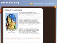 martinreti.wordpress.com