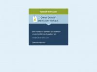 Fussball-Shirts.com - Fussball T-Shirts, Fupball Shirts, Fussball Trikots