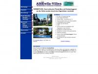 Haus Winefood, Albarella (Italien) - Vermietung von Ferienh�user - Villen vermieten