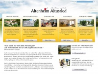 altenheim-altusried.de