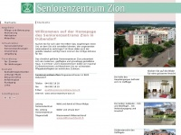 altersheim-zion.ch