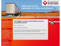 trailer-station.pl