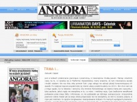 angora.com.pl