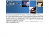 beschriftungen-oberberg.de