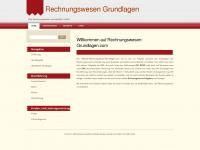 rechnungswesen-grundlagen.com