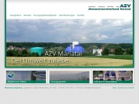 azv-mariatal.de