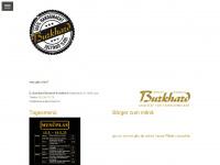 baeckereiburkhard.ch