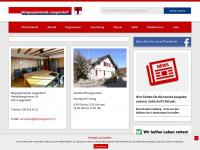 bglangendorf.ch