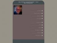 Ing. Franz Binderhofer