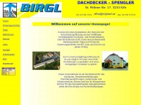 birgldach.at