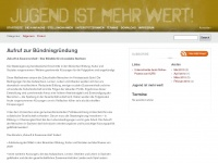 jugend-ist-mehr-wert.de