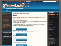 bowlink.de